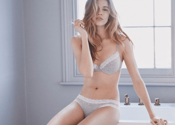 43dda2759d Amazon Taps Into US Lingerie Market With Private Label Line ...