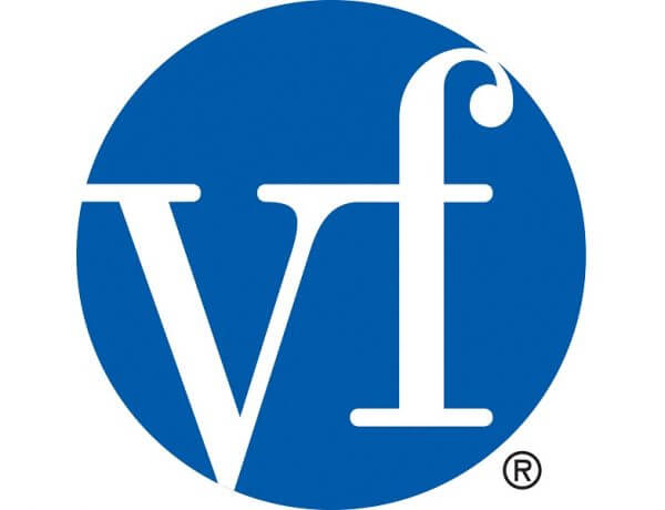 vf_circle_logo- vamp