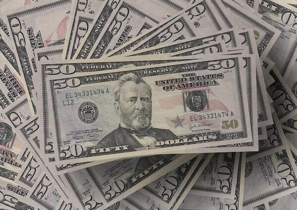 Dollar Stability Should Bode Well for Importers, Exporters