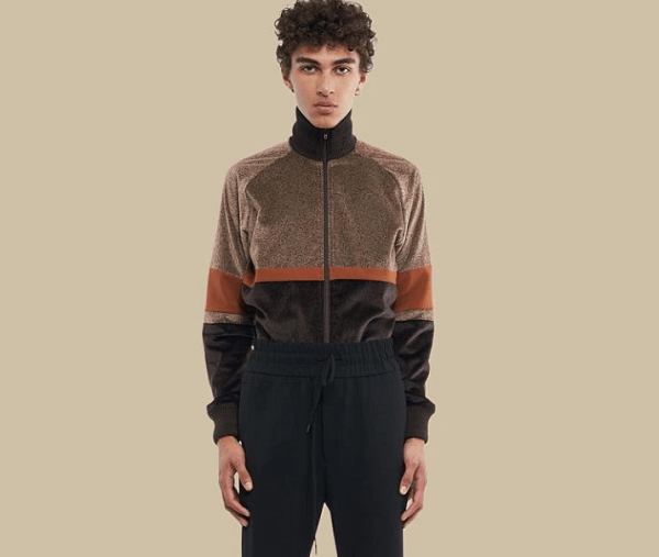 d36558fbb0c914 Modular Becomes the Focus for Spring/Summer 2018 Menswear Trends ...