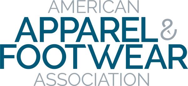 American Apparel & Footwear Association