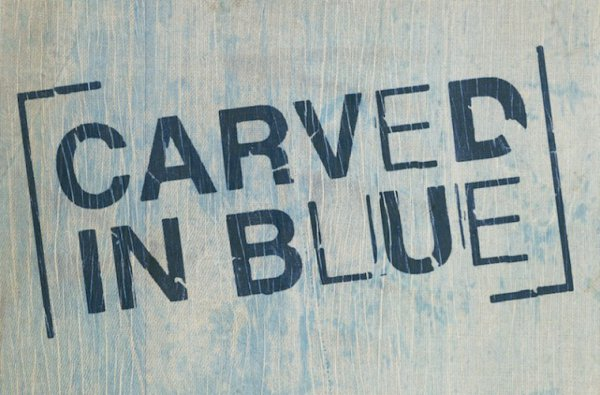 """Lenzing's denim blog, """"Carved in Blue,"""" became a soapbox for denim leaders to voice their opinions on sustainability and design."""