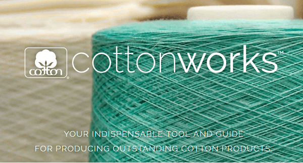 Cotton Incorporated