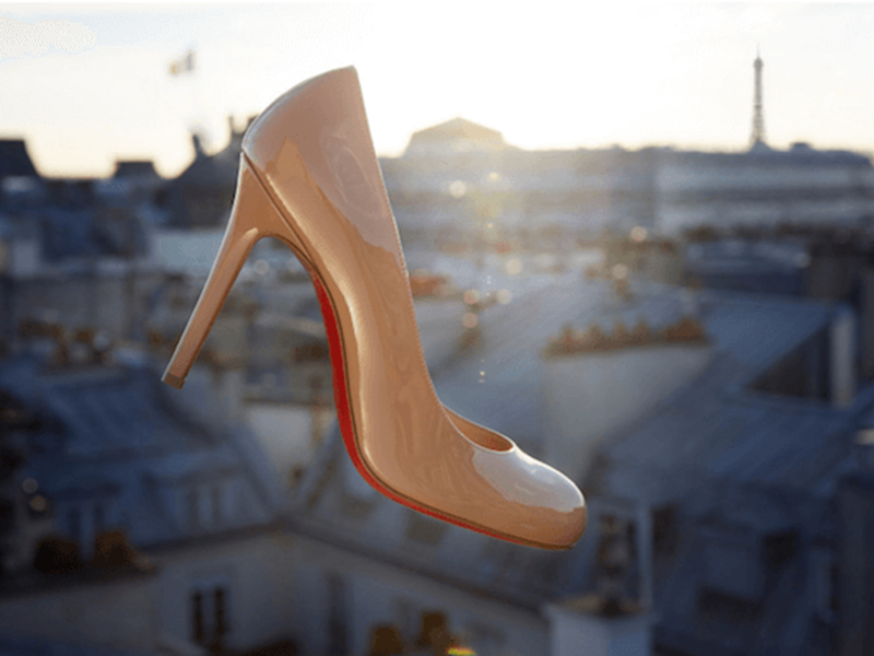 5f8891d3909 Christian Louboutin's Red Soles Face Another Legal Setback ...