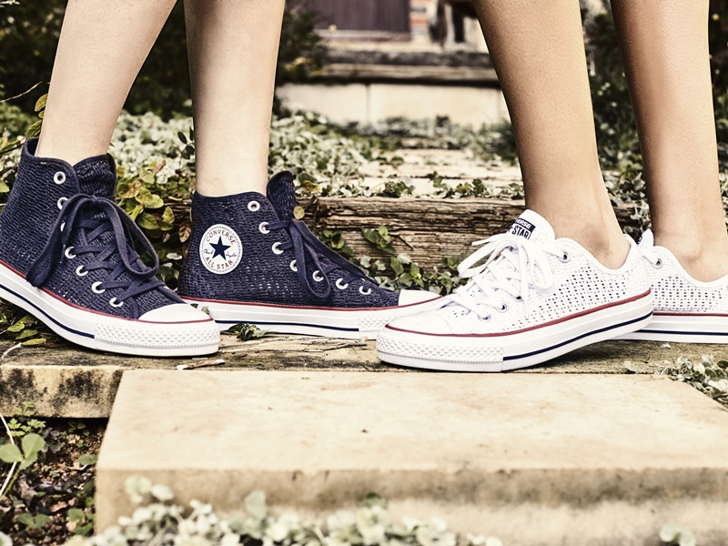 fc8c6552cbe7 Mixed Results for Converse in Trademark Battle – Sourcing Journal