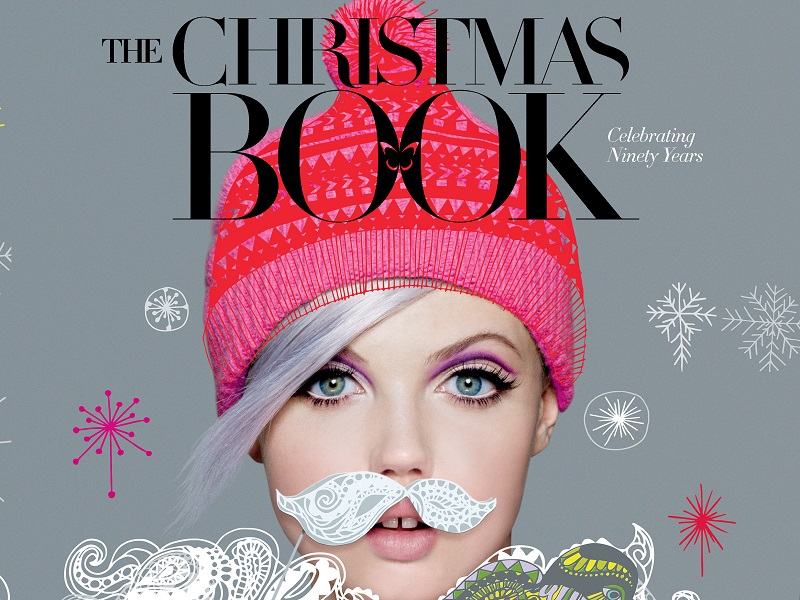 Neiman Marcus Christmas Book.Which Shoe Brands Nabbed A Spot In Neiman Marcus Coveted