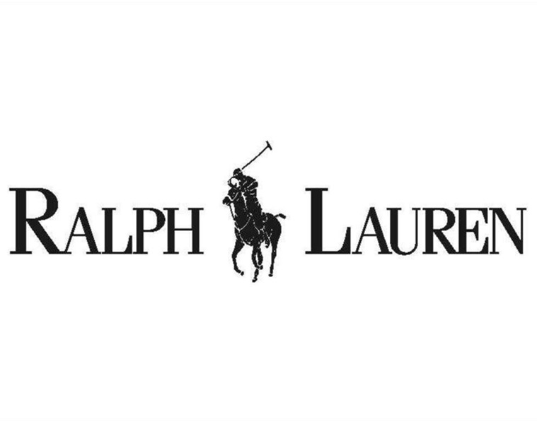 Strategy– Sourcing Does Ads Journal New A Ralph Lauren's Reveal IgyvbYf76m