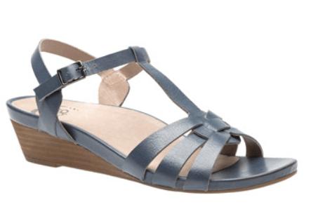 Walking Shoe Company Locations
