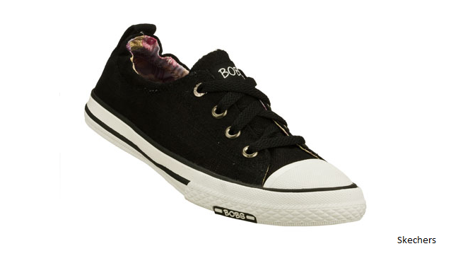 sketchers converse Online Shopping for