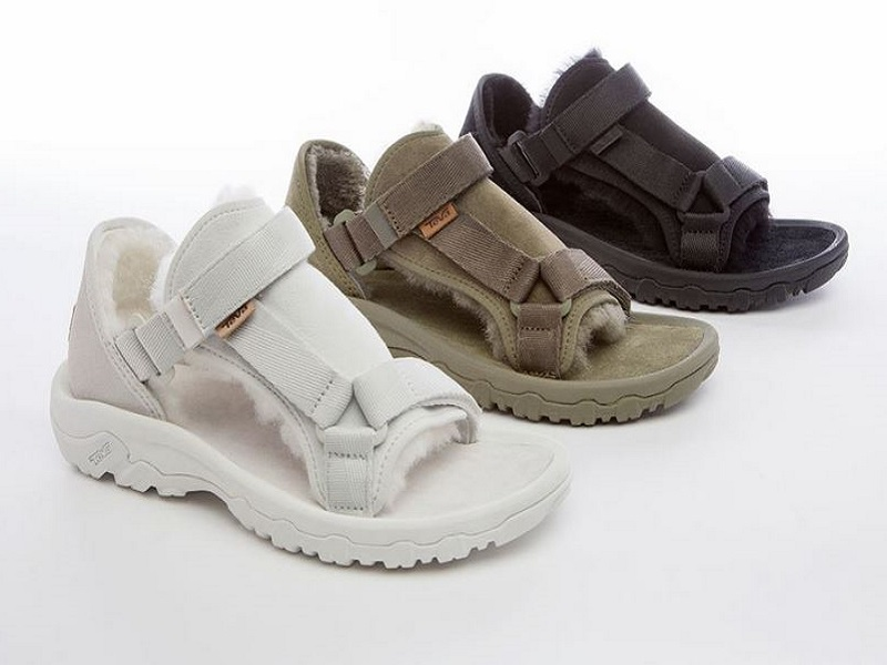 99fdac0d68f 5 Ugly Shoes the Fashion World Can't Stop Talking About – Sourcing ...