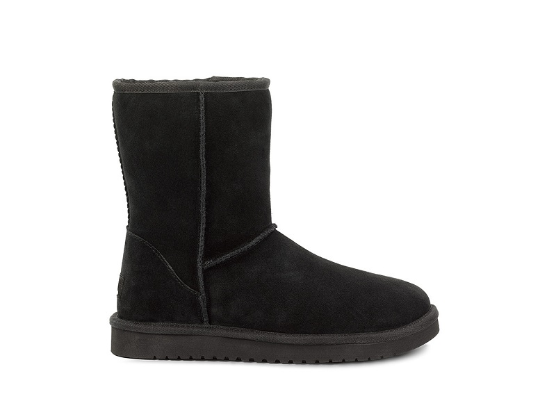 44a1027f020 Koolaburra by Ugg Offers Familiar Styles at a Lower Price – Sourcing ...