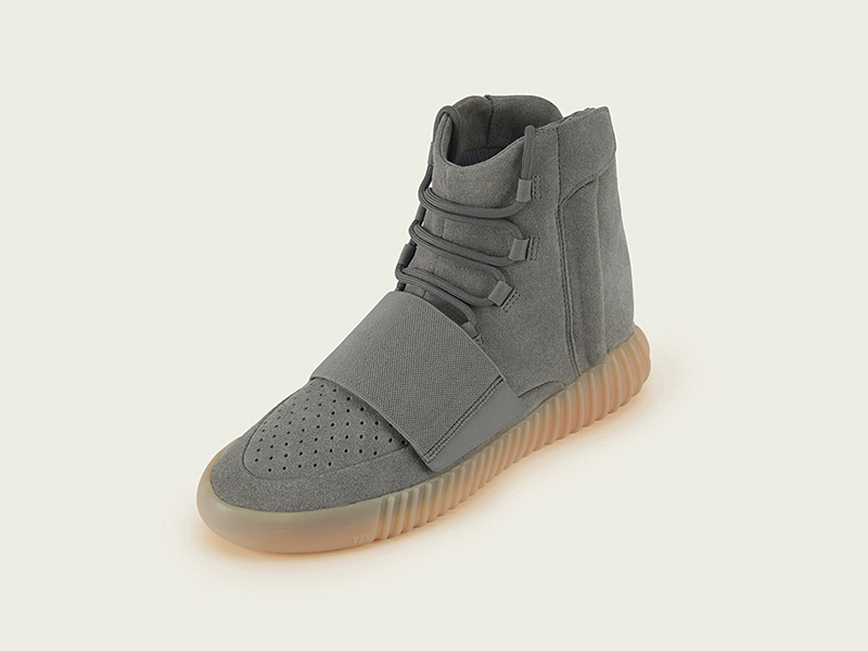 bbf97d533 Kanye West Releases Yeezy Season 2 Footwear Collection – Sourcing ...