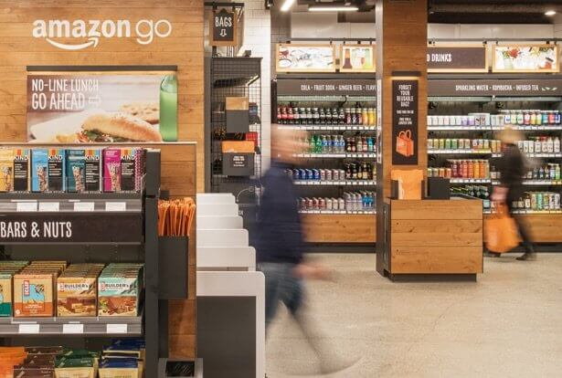 Some Leaders Have Abandoned Whole Foods Following Amazon Acquisition