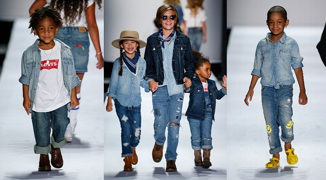 While New York Fashion Week (NYFW) is mainly about the women s shows add1073ccf060