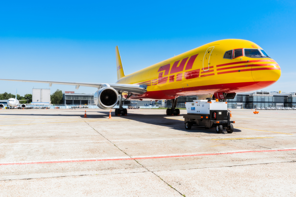 A new report by DHL and IBM outlines a clear case for why logistics needs artificial intelligence, now.