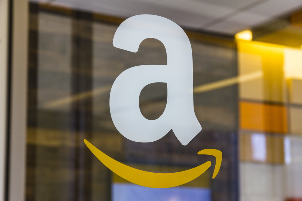 Amazon Web Services is getting into the blockchain game.