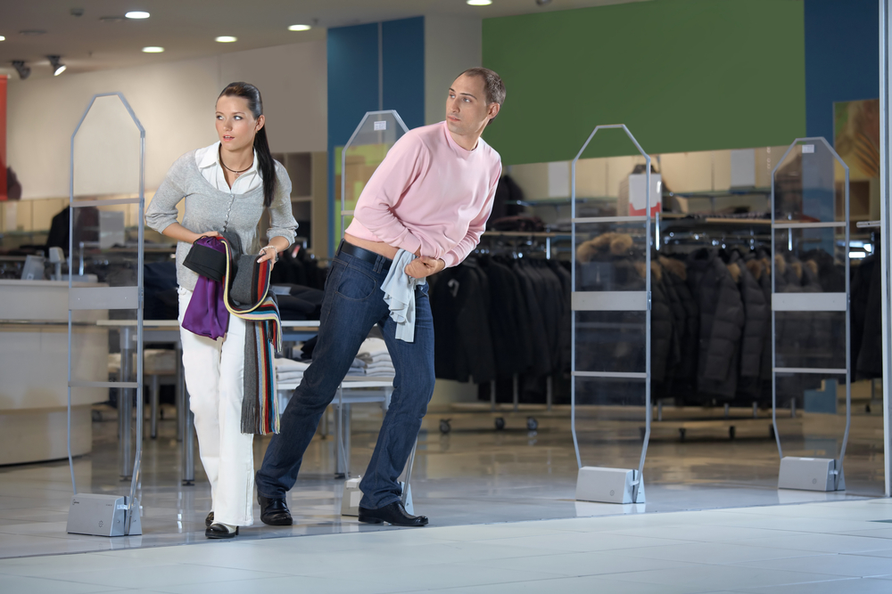 Tyco Retail now offers Shrink-Management-as-a-Service.