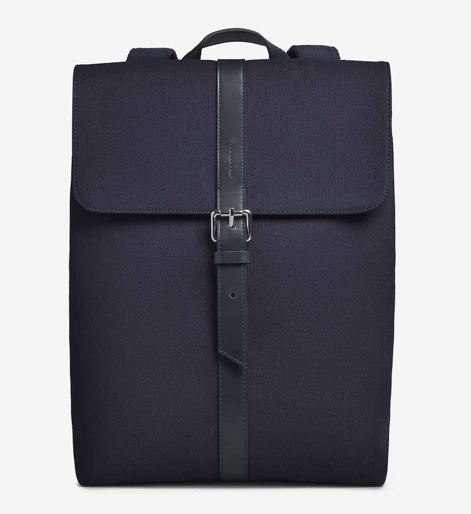Oliver Cabell Logan backpack