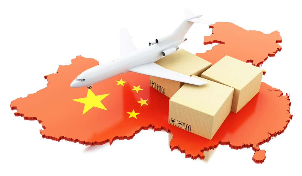 "Alibaba advances its ""New Retail"" vision with logistics investment in ZTO."