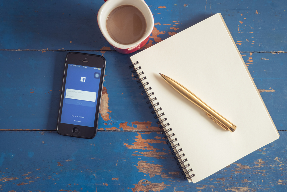 Facebook Analytics now has a mobile app so marketers can access insights on the go.