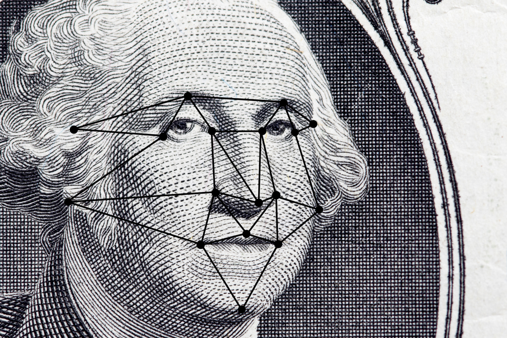 Consumers might not be in love with facial recognition technology yet, but that hasn't stopped tech firms from creating biometric solutions for retail payments.