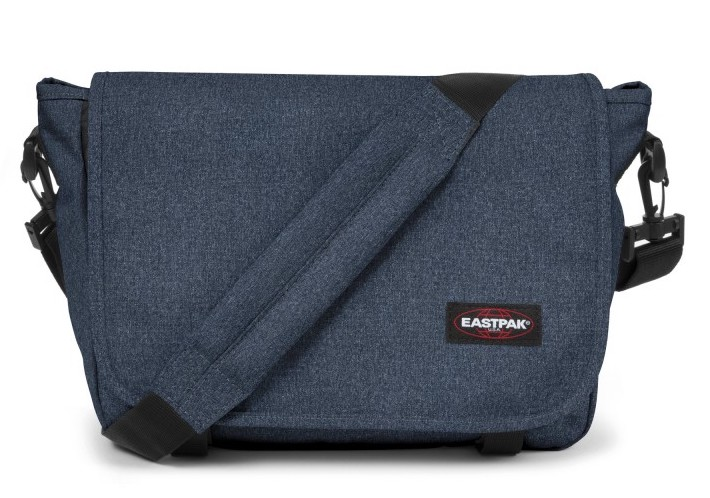 Messenger bag by Eastpak