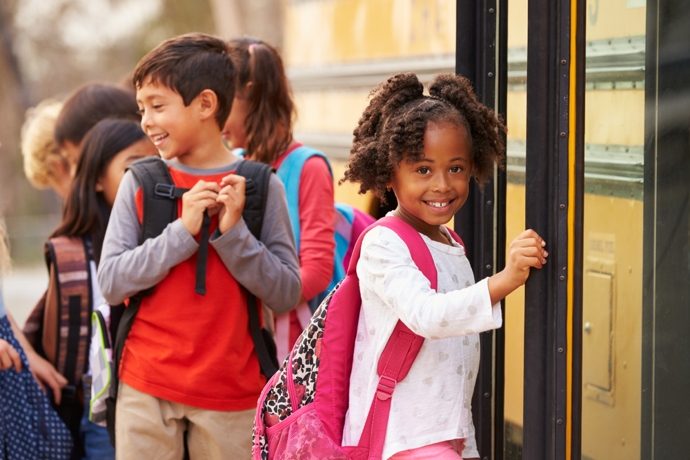 Learn these back to school retail tips and trends.