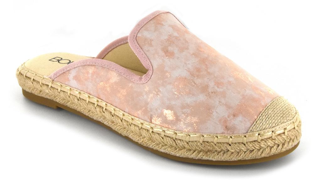 Corky Footwear
