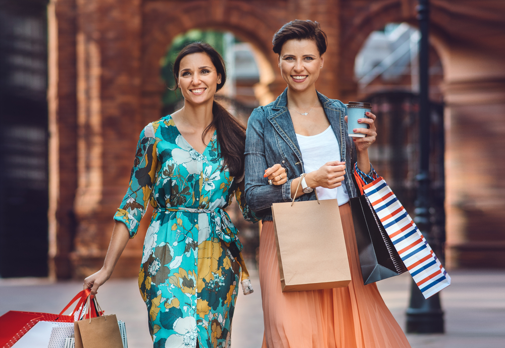 As consumer demographics shift, retailers are investing in alternative payment solutions that helps shoppers buy on their terms.