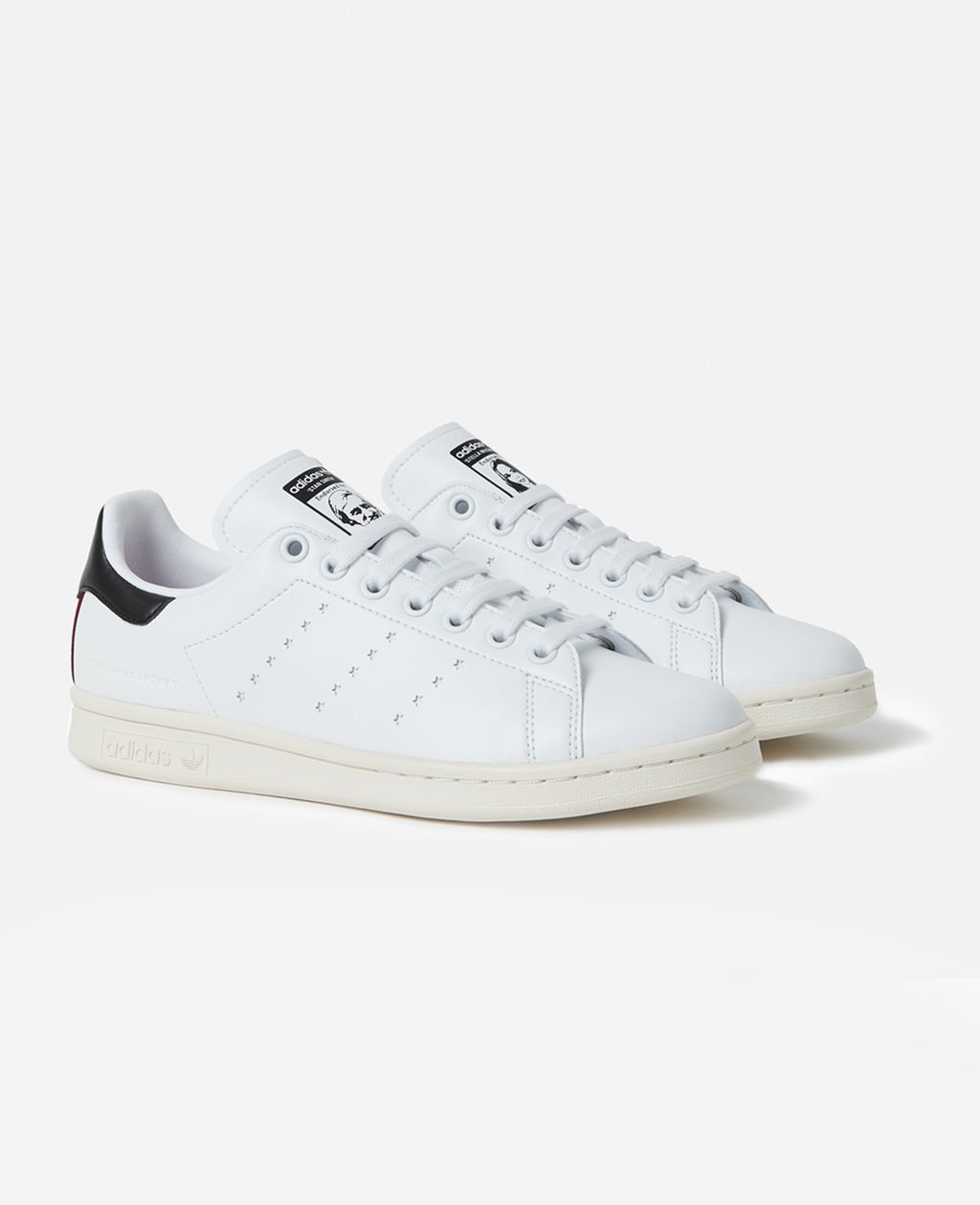 huge discount e5149 ce5e8 Luxury Sneakers are Taking Animal Welfare, Sustainability in ...