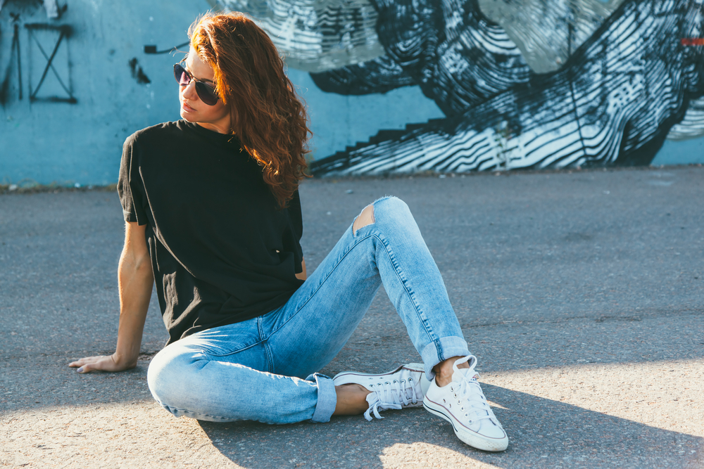 Gains in both women and men's denim helped grow the U.S. denim industry last year, according to a report by The NPD Group.