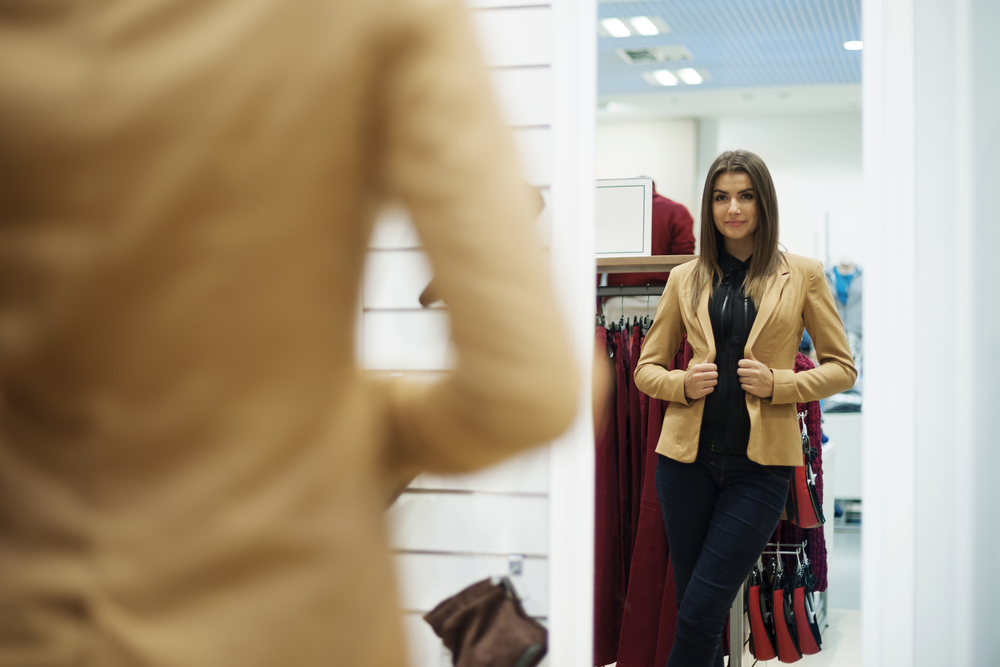Omnichannel is retail's price of entry today so what's next for the future?