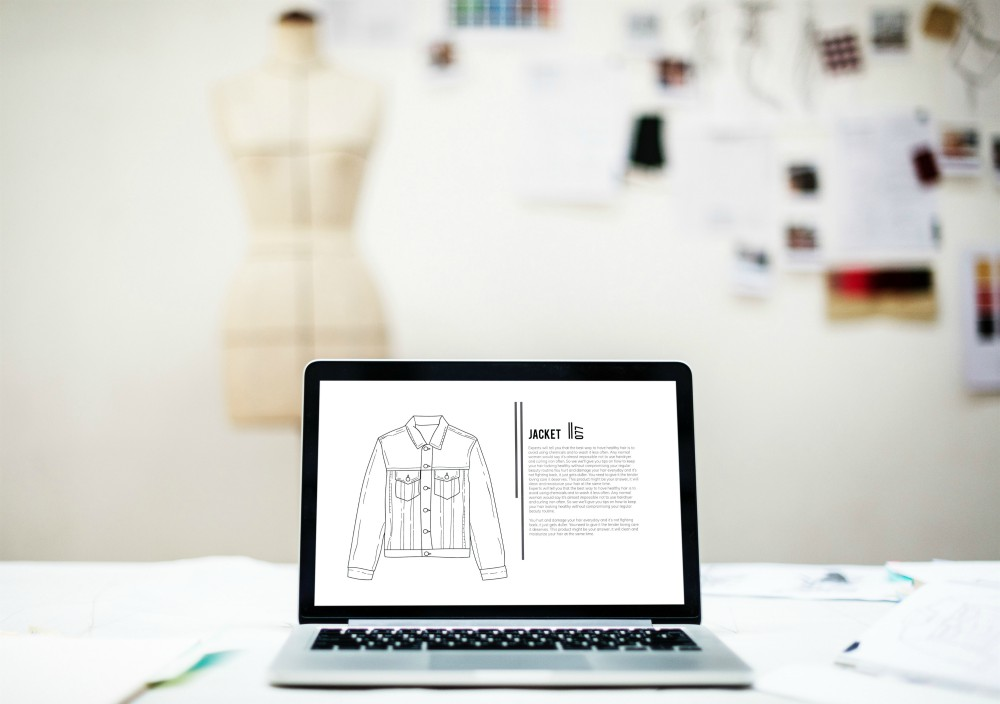 Infor Takes Fashion PLM to the Cloud to Serve Digitally Native Workers