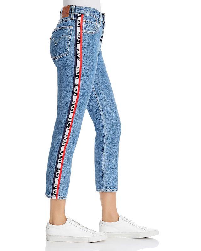 Fall Trend Alert: Statement Fashion