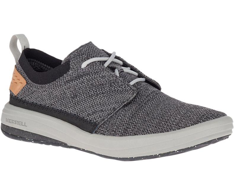 Merrell Gridway men's shoe