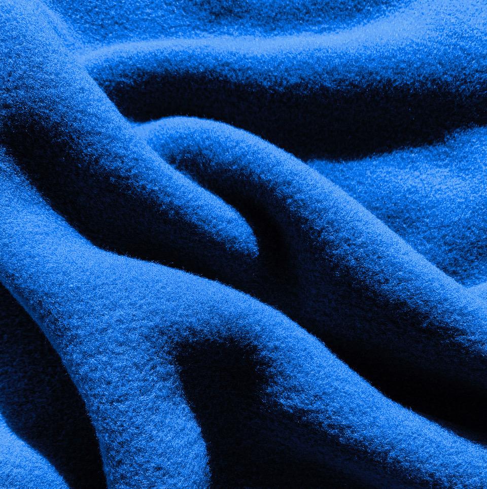 PrimaLoft fabric