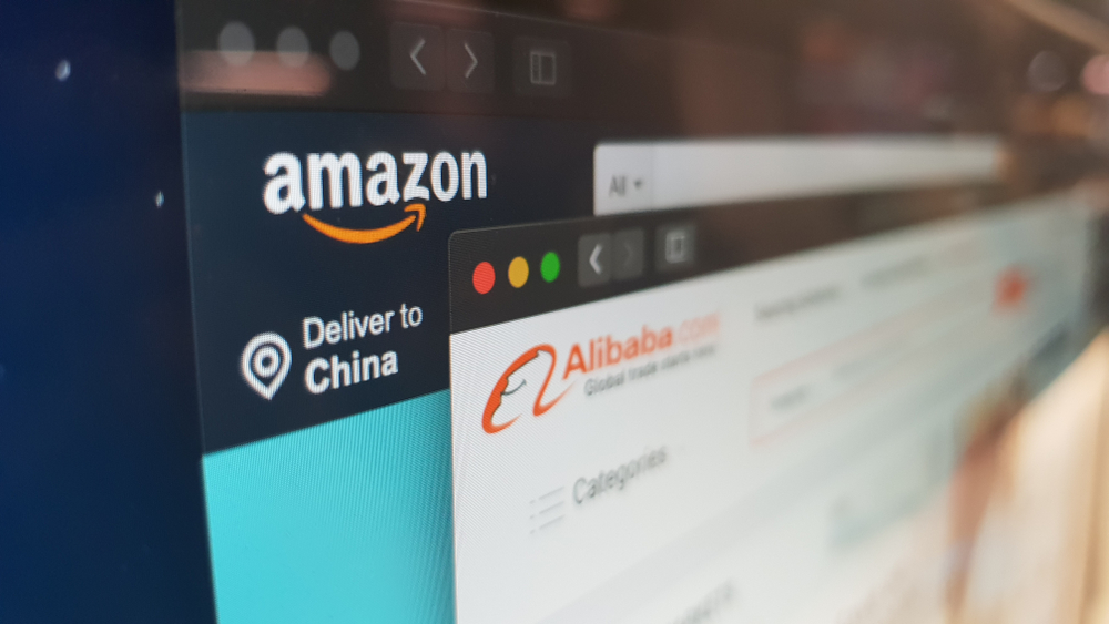 Stringent new Chinese e-commerce legislation stipulates stricter penalties for counterfeits on e-commerce platforms.