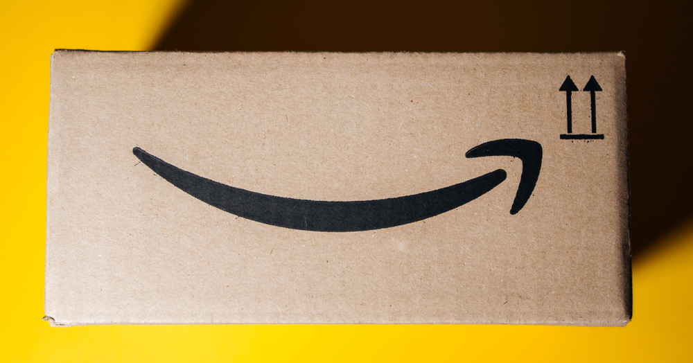Amazon's Biggest Headlines Show How it Influences More than Retail