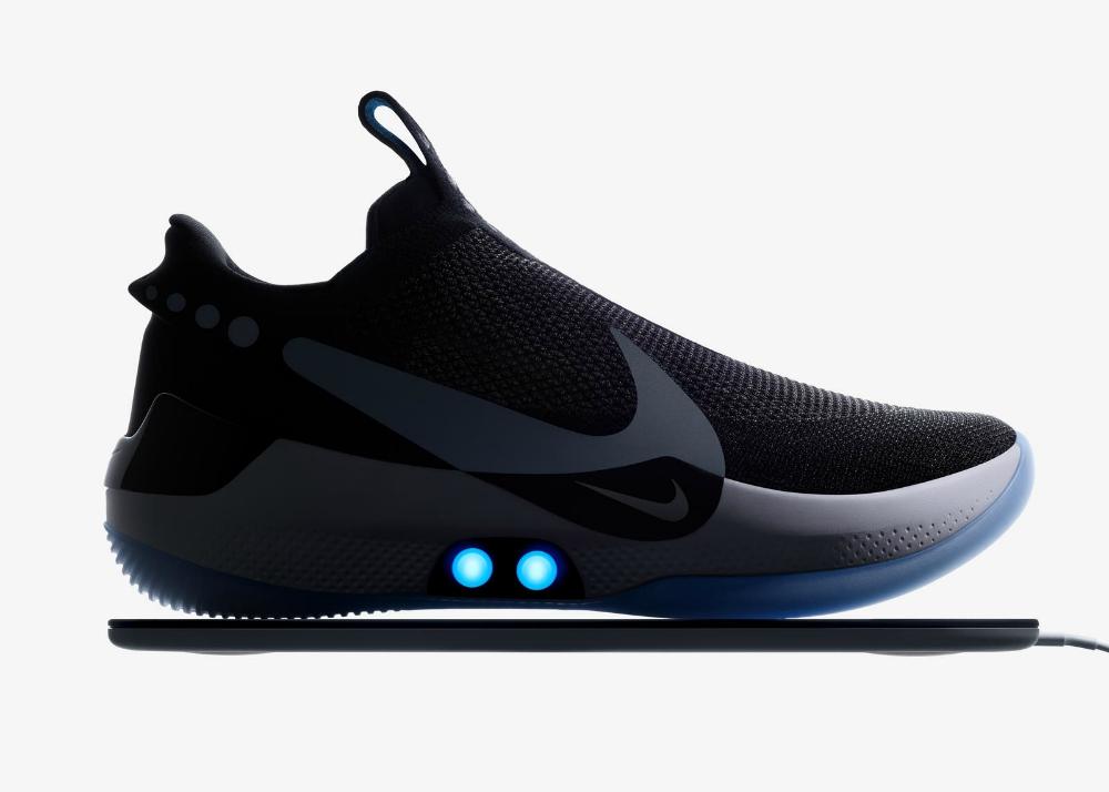 SlowdownSays Morgan Benefit Adidas' from Nike Stanley to XZuOkTPi