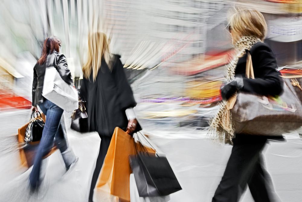 u.s .retail sales data goes dark
