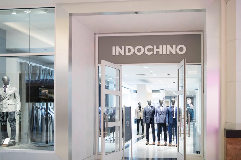 indochino made to measure nrf incisiv