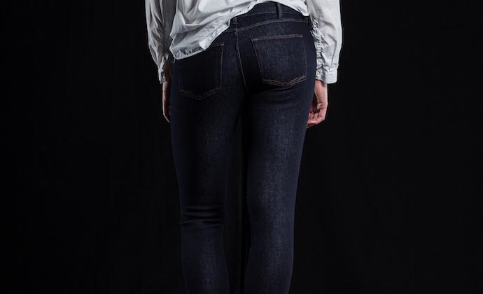 redew8 jeans