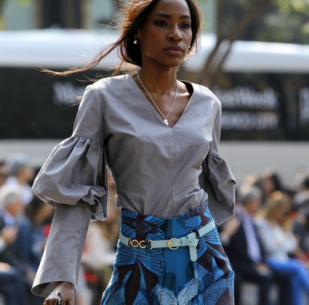 pineda covalin mexico fashion luxury
