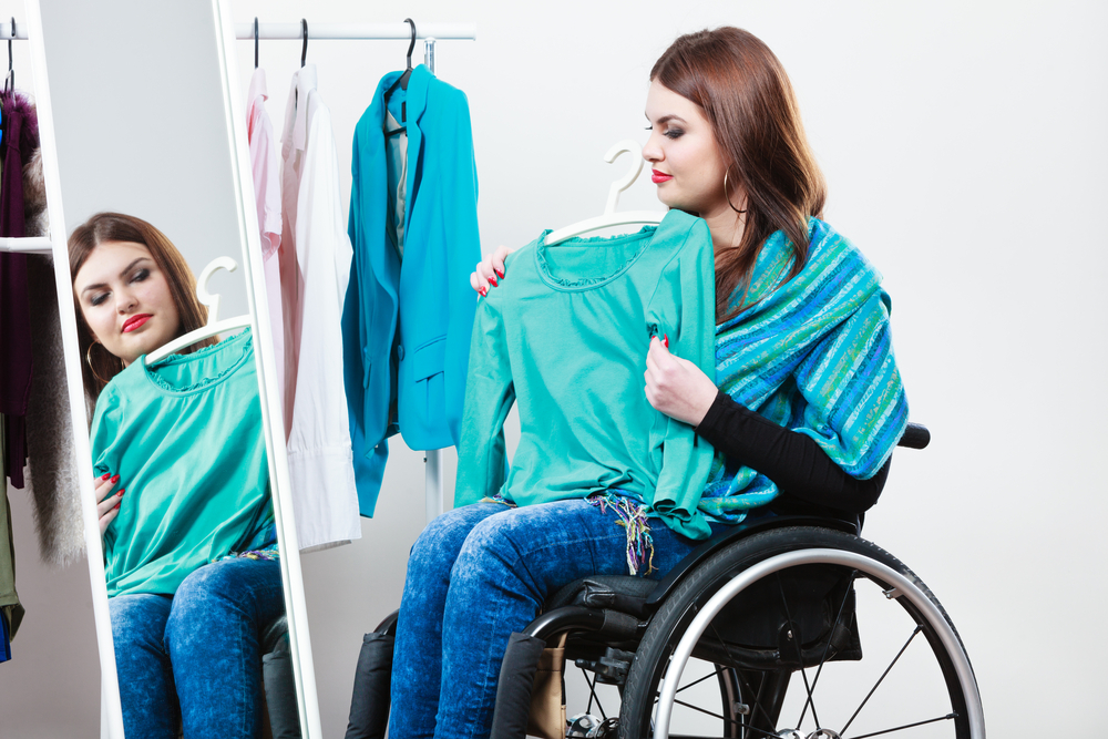 17ee9a67770f Adaptive Apparel Could Be a $47 Billion Opportunity For Brands ...
