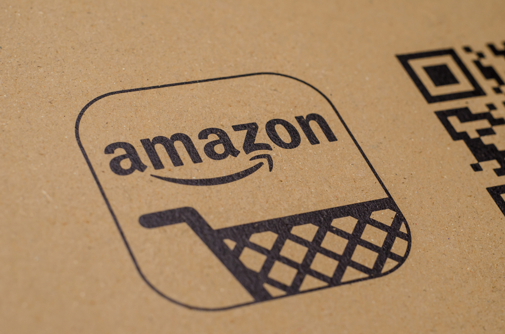 Consumers report a growing awareness of and satisfaction with Amazon's private-label products, according to Feedvisor's new report.
