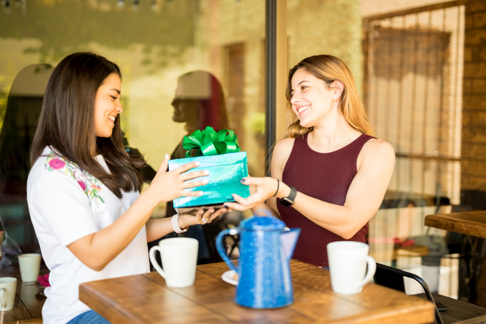 When it comes to their gifting behaviors, millennials break from baby boomers and Gen X, according to a study from Loop Commerce.