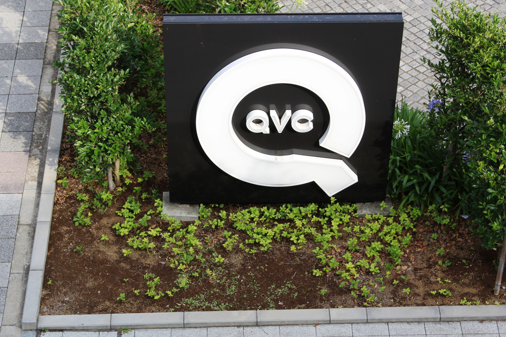 "Home shopping company Qurate said it's winding down QVC operations in France, which have faced ""unique in-market structural challenges."""