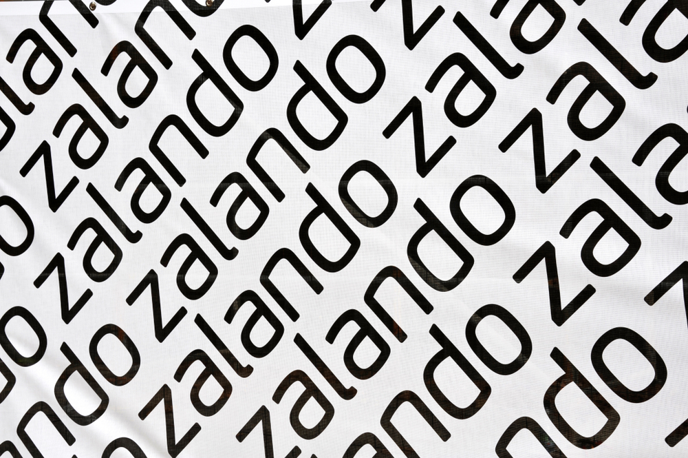 zalando reduces private labels to woo more global fashion brands