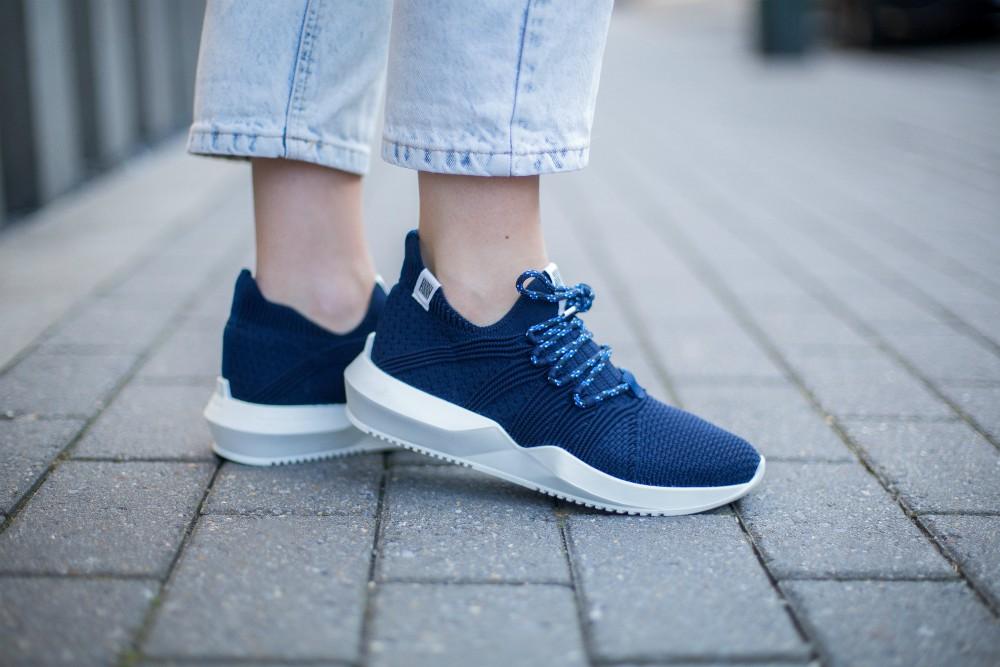 Portugal Footwear