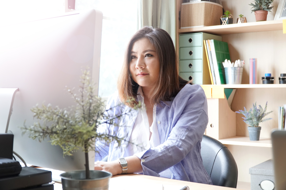 China might not be known for full-figured women but there's a lucrative opportunity to cater to this underserved market, says Coresight.